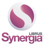 for-fb-synergia-logo