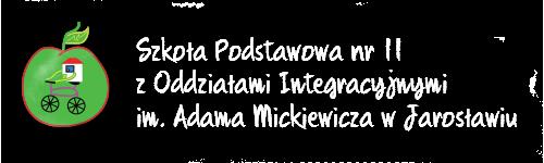 Szkoła Podstawowa Nr 11 w Jarosławiu